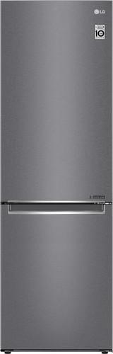 LG GBB61DSJZN Door Cooling Main Image