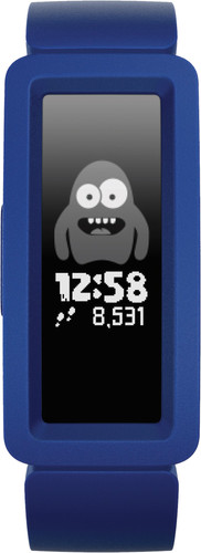 Fitbit Ace 2 Blauw Main Image