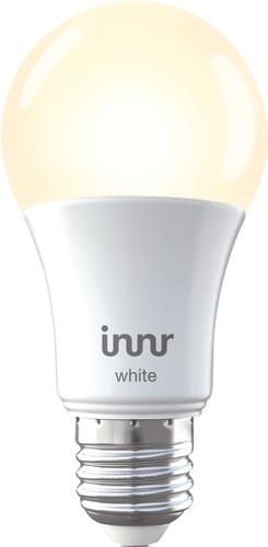 Innr White E27 RB 265 Main Image