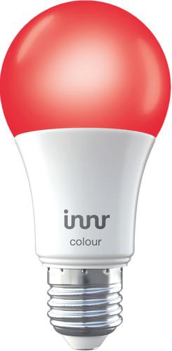 Innr Color E27 RB 285 C Main Image