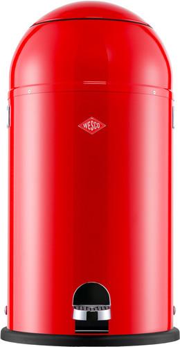Wesco Liftmaster rood Main Image