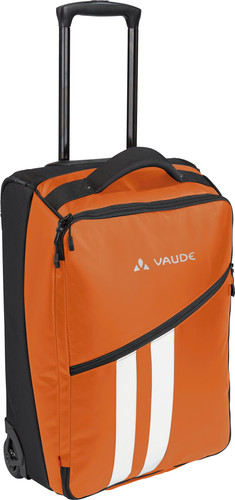 Vaude Rotuma 35L Orange Main Image