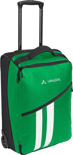 Vaude Rotuma 35L Apple Green Main Image