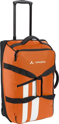 Vaude Rotuma 65L Orange Main Image