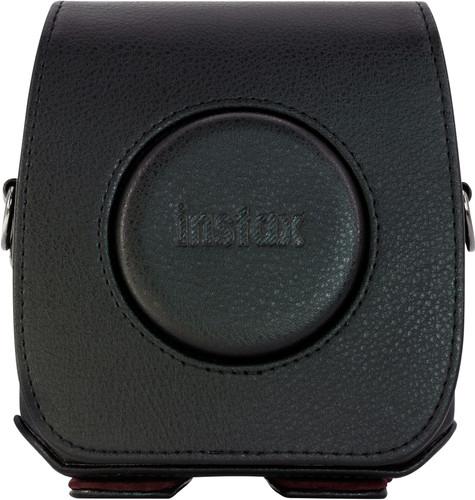 Fujifilm Instax SQUARE SQ20 Case Black Main Image