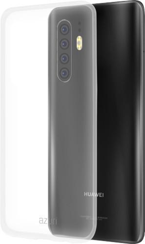 Azuri Glossy TPU Huawei P30 Pro Back Cover Transparent Main Image