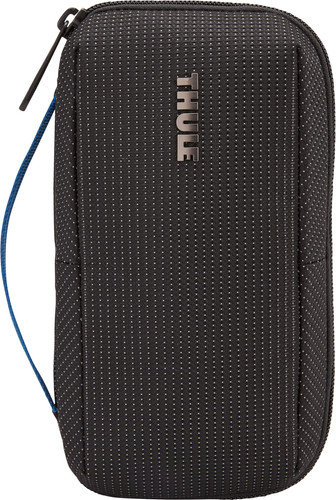 Thule Crossover 2 Travel Organizer Main Image