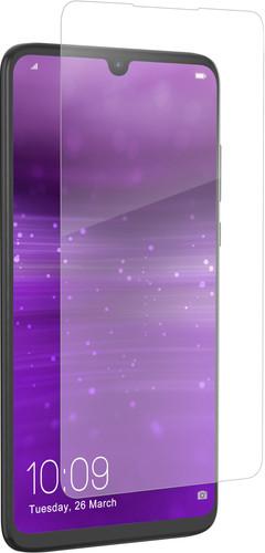 InvisibleShield Ultra Clear Huawei P30 Lite Screenprotector Plastic Main Image
