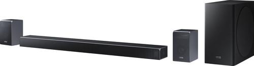 Samsung Harman Kardon HW-Q90R Main Image