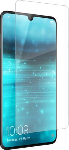 InvisibleShield Glass + Huawei P30 Screen Protector Glass Main Image