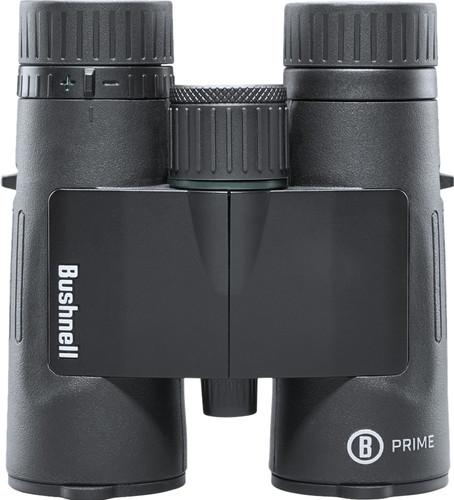 Bushnell Prime 10x42 Black Main Image