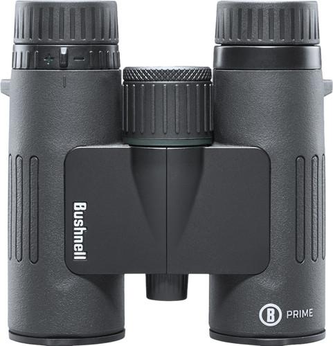 Bushnell Prime 8x32 Main Image