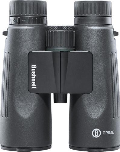 Bushnell Prime 12x50 Main Image
