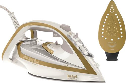 Tefal FV5625 TurboPro Main Image