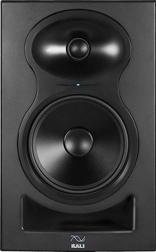 Kali Audio LP-6 Main Image