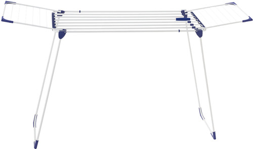 Leifheit Drying rack classic extendable 230 solid Main Image