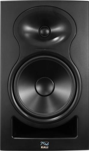 Kali Audio LP-8 Main Image