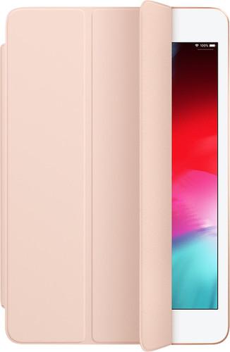 Apple Smart Cover iPad Mini 4 en Mini 5 Rozenkwarts Main Image