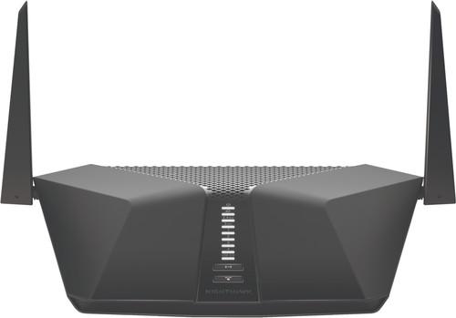 Netgear Nighthawk AX4 Main Image