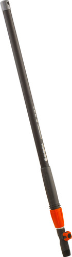 Gardena Combisystem Telescopic handle 90-145 cm Main Image