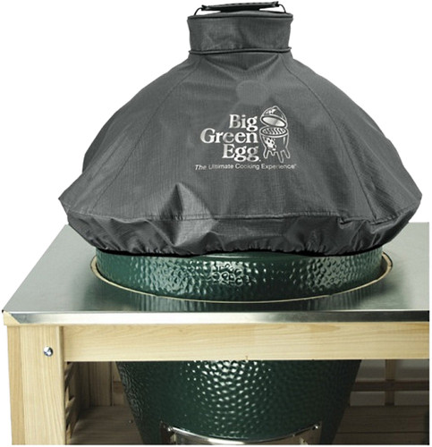 Big Green Egg Dome Afdekhoes XLarge Main Image