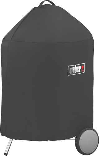 Weber Premium Barbecue cover 57 cm Main Image