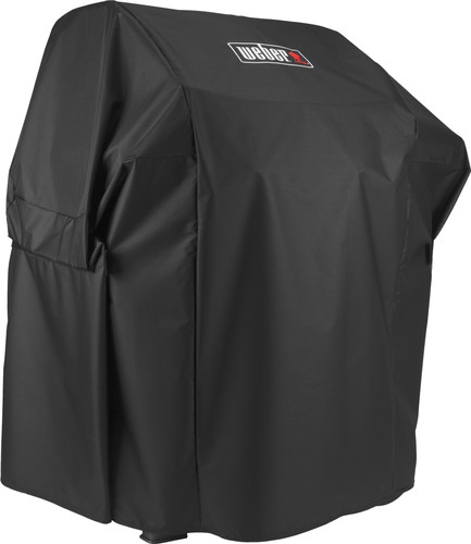 Weber Premium Barbecue cover Spirit II Main Image
