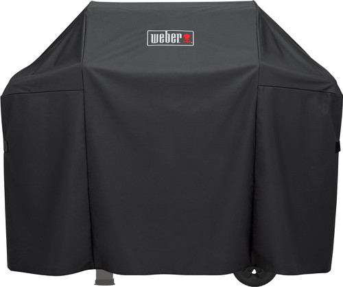 Weber Premium Barbecue cover Spirit III Main Image