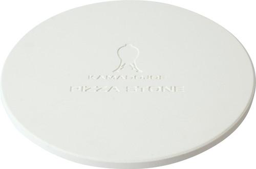 Kamado Joe Pizzasteen Big Joe Main Image