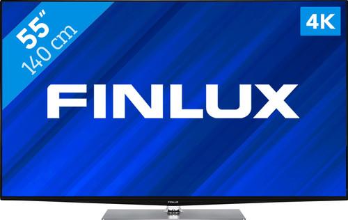 Finlux FL5530CBU Main Image