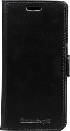 DBramante1928 Copenhagen Huawei P30 Book Case Zwart Main Image