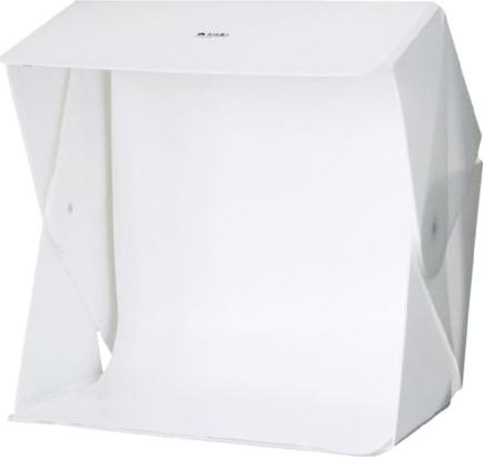Orangemonkie LED Light tent Foldio3 62.5x64x55 Foldable Main Image
