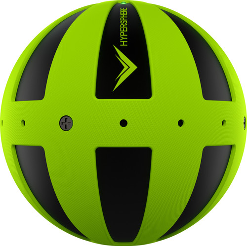 Hyperice Hypersphere Green Main Image