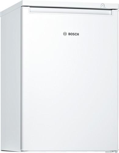 Bosch GTV15NW3A Main Image