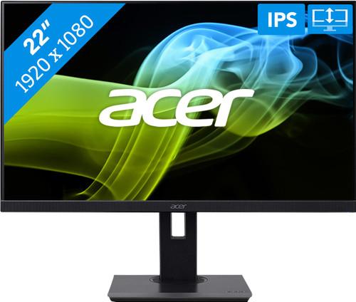 Acer B227Qbmiprx Main Image