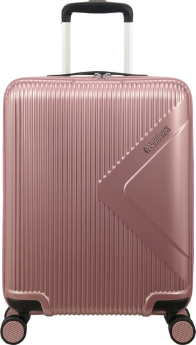 American Tourister Modern Dream Spinner 55 cm Rose Gold Main Image