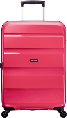 American Tourister Bon Air Spinner 66 cm Azalea Pink Main Image