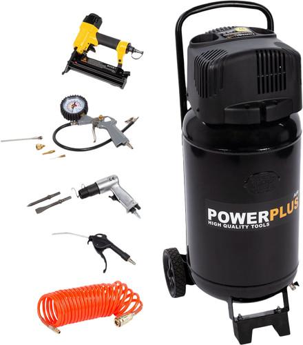 Powerplus POWX1751 Main Image