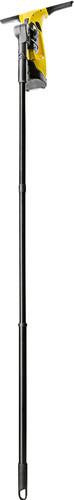 Karcher WV Evolution verlengsteel Set Main Image