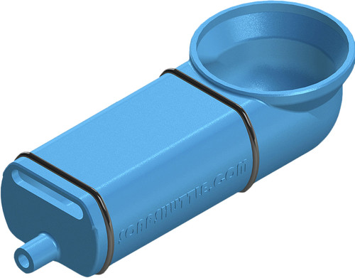 Soapshuttle dosing system liquid detergent Main Image