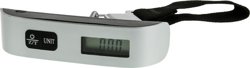 Veripart Digital Baggage Scale Main Image