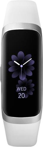 Samsung Galaxy Fit Zilver Main Image