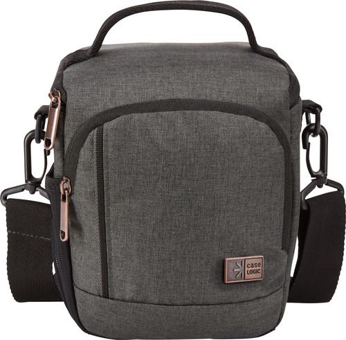 Case Logic Era DSLR / Mirrorless Camera Bag Gray Main Image