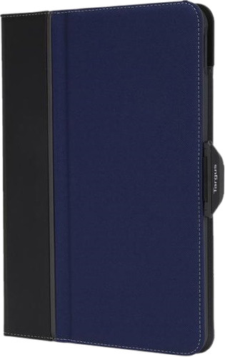 Targus Signature Apple iPad (2017/2018), iPad Pro 9.7 inch and iPad Air 2 Book Case Blue Main Image