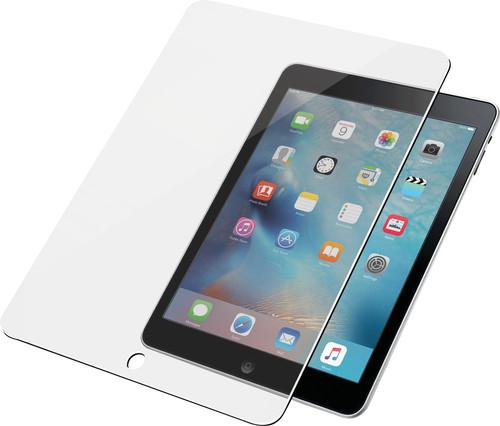 PanzerGlass Privacy Apple iPad Mini Screenprotector Main Image