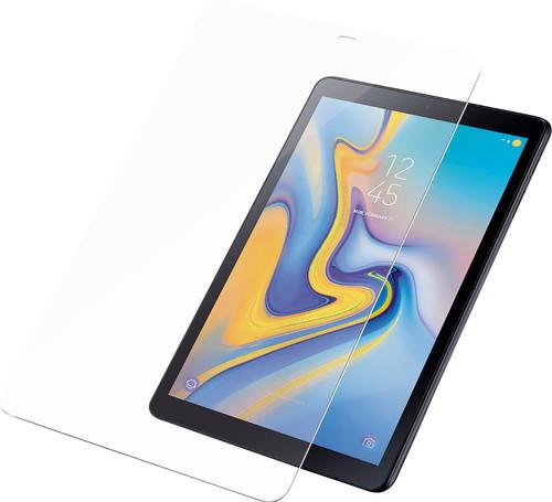 PanzerGlass Samsung Galaxy Tab A 10.5 inch (2018) Screen protector Glass Main Image