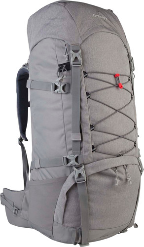 Nomad Karoo 65L Mist Gray - Slim Fit Main Image