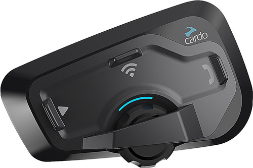 Cardo Scala Rider Freecom 4 Plus Single Main Image