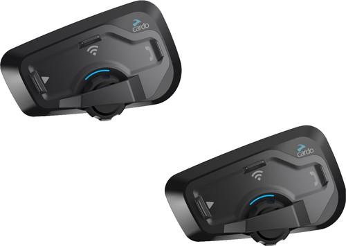 Cardo Scala Rider Freecom 4 Plus Duo Main Image