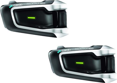 Cardo Scala Rider Packtalk Bold Duo JBL Main Image